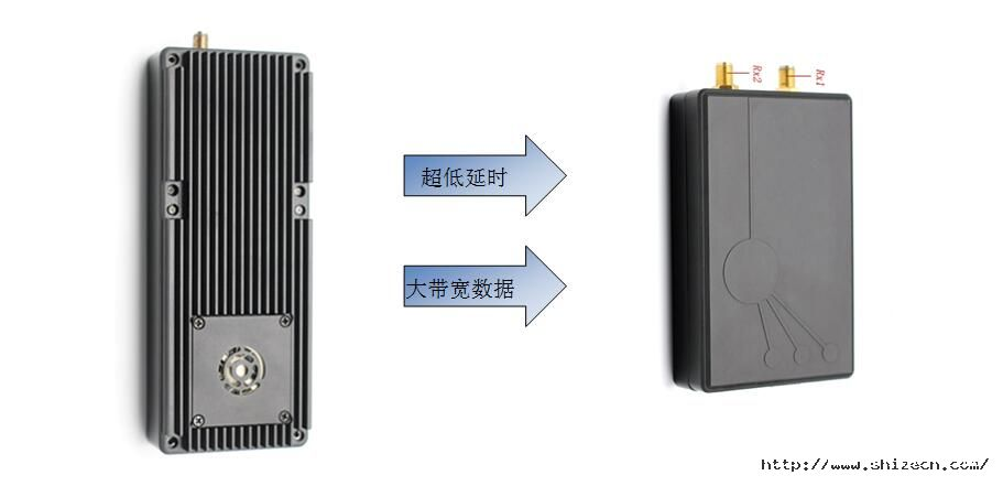 单向无线图像传输.jpg